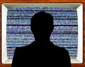 Telewizyjne kanały