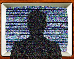 Wpływ telewizji na psychikę, sposób myślenia i samostanowienie