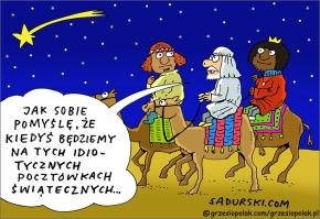 Noc betlejemska