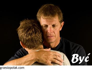 Ojciec i syn