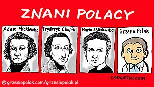 Listy do Polski 1 - Nie każdy emigruje dla pieniędzy...