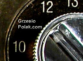Zmień kanał na GrzesioPolak.com!