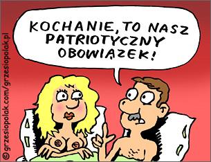 Listy do Polski 24 - Kryptonim BZYK