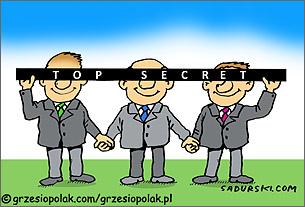 Listy do Polski 20 - Masa krytyczna