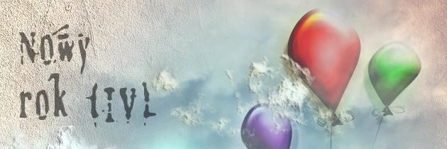 Nowy rok (Część IV)
