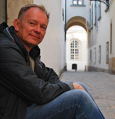Adam Ciesielski
